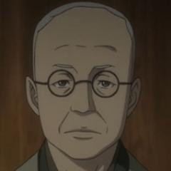 Satomura en <a href=