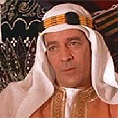 Sheikh Hosein en <a href=