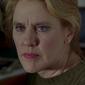 Sra.Krensler-HULK