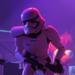 Stormtrooper -1 WR