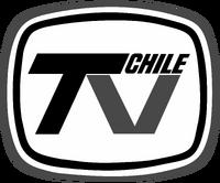 TVN (1969-1978) (2)