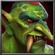 Warcraft III Reforged Forest Troll