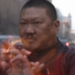 Wong-AvengersIW