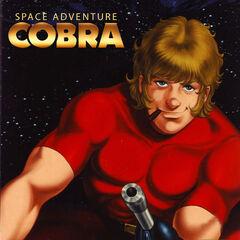 Cobra, otro de sus personajes más conocidos.