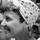 AITH - Nellie Federber