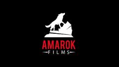 Amarok films