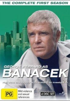 Banacek-serie de TV-1a1