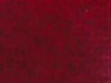 Cortos animados de la Metro Goldwyn Mayer