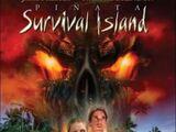 Piñata: La isla de la supervivencia