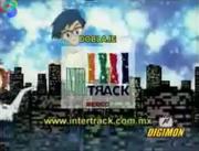 Digimon Créditos de doblaje