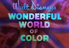 Disneylandia-openings-1a2