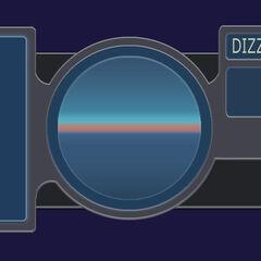 Dizzi (1ª voz) también en <a href=