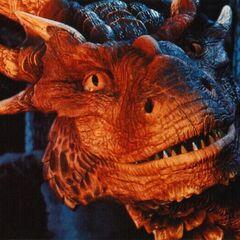 Draco en <a href=