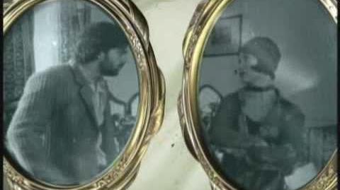 El Clavel y La Rosa Trailer en Español