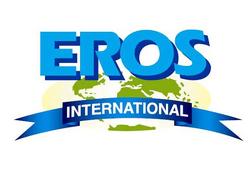 ErosInternationalLogo