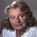Gladys Frenzy