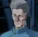 Gundam Wing Doktor S