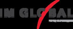 IM Global 2015