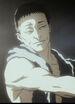 Kenji-sorime-44161