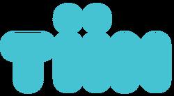 Logo tiin