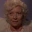 Madeline 1998 Lady Covington
