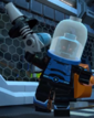 MrFreeze Lego DC Super-Villains
