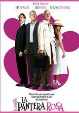 La Pantera Rosa (película de 2006)