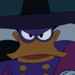 Pato Darkwing (2018)