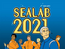 Sealab 2021 Title 2