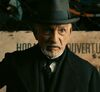 Sir-ben-kingsley-hugo-trailer