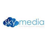Sky Films Media
