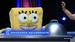 SpongeBob in Robot Chicken 2019