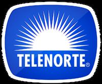 Telenorte Ltda.
