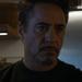 TonyStark-AvengersEG