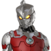 Ultraman Ace (Ultraman)