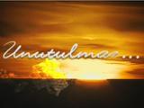 Inolvidable (telenovela)