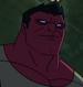 AA Hulk Rojo