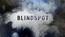 BlindspotLogo