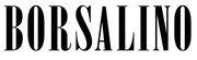 Borsalino-logo