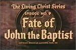 Cristo vivo-1951-09-1a