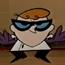 Dexter ConsejosCopatoon