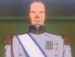 Gundam Wing Mariscal Noventa