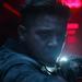 Hawkeye-AvengersEG