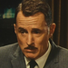 HowardStark-IRON2