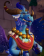 Lateef Spyro