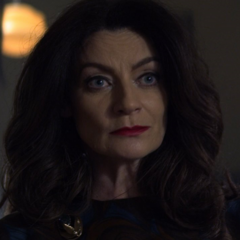 Madame Satan / Mary Wardell (<a href=