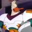 Mighty Ducks Sagaz
