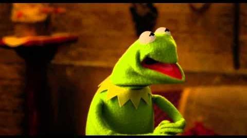 Muppets 2 Los Más Buscados - El Plan Malvado