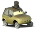 PT-Flea-Cars 1