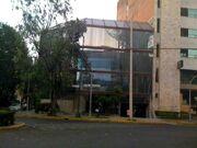 SDI Media sede mexico2